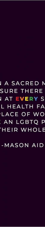 Pride-2019-Prep-Workbook-Mason-Aid-LGBTQ-Business-How-to-be-Inclusive4