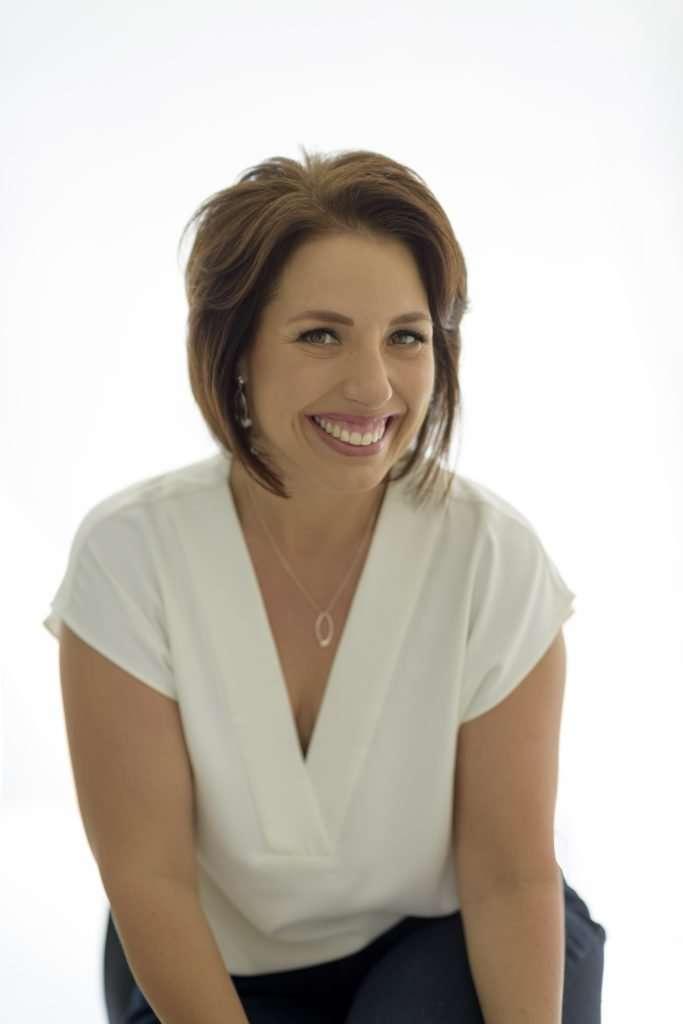 Kristin Crawford, Puerta Vallarta Wedding Planner, Owner of The Dazzling Details