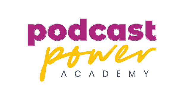 Podcast Power Academy