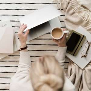 Is it time to hire a virtual assistant? Here's what you need to know.